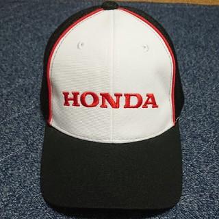 ホンダ(ホンダ)の【nobu様専用】HONDA 帽子 キャップ(キャップ)