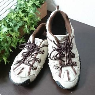 メンズ靴27cm(スニーカー)