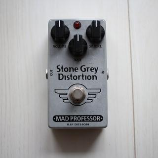 【ミサキ様用】Stone Grey Distortion(エフェクター)