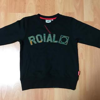 1bf68f8014708 ロイヤル(roial)のROIAL(Tシャツ カットソー)
