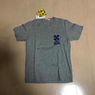 ユニクロ(UNIQLO)の新品未使用  ユニコーンユニクロコラボTシャツ(ミュージシャン)