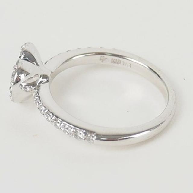 PonteVecchio(ポンテヴェキオ)のみぃすけ様専用 レディースのアクセサリー(リング(指輪))の商品写真