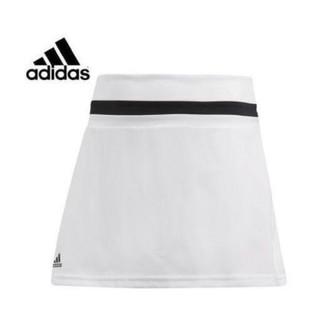 アディダス(adidas)のアディダス スコート (ウェア)