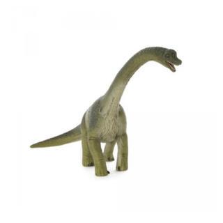 Bonpoint - bonpoint 恐竜 NOELコレクション