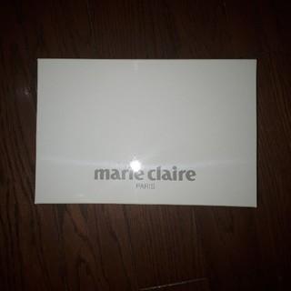 マリクレール(Marie Claire)のスプーンセット(食器)
