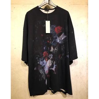 ラッドミュージシャン(LAD MUSICIAN)のアキラさま専用(Tシャツ/カットソー(半袖/袖なし))