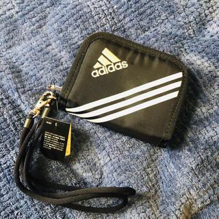 アディダス(adidas)の専用 タグ付き adidas 財布(財布)