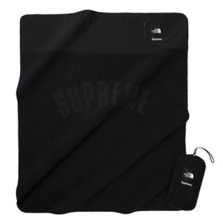 シュプリーム(Supreme)のSupreme North Face Blanket ノース ブランケット(寝袋/寝具)