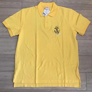 ブルックスブラザース(Brooks Brothers)の訳あり•新品未使用 ブルックスブラザーズ ポロシャツL(ポロシャツ)