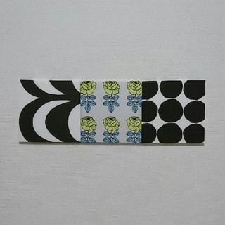 マリメッコ(marimekko)のインテリア(インテリア雑貨)