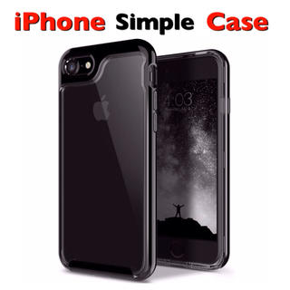 a50186bc1c 37ページ目 - iPhone 6(iPhone ・ レッド/赤色系)の通販 30,000点以上 ...