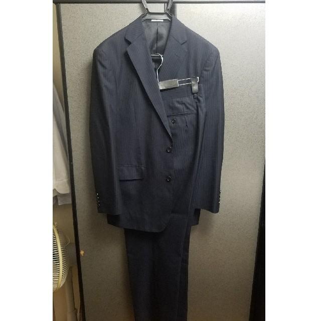 SELECT(セレクト)のSUIT SELECT/スーツ/AB7 メンズのスーツ(セットアップ)の商品写真
