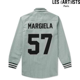 マルタンマルジェラ(Maison Martin Margiela)の未使用品 レスアーティスト One size(ブルゾン)