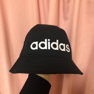 アディダス(adidas)のアディダス adidas 帽子(その他)