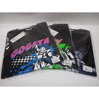 バンダイ(BANDAI)のプレバン限定Tシャツ3点セット(Tシャツ/カットソー(半袖/袖なし))