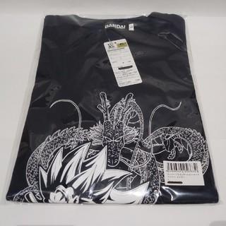 バンダイ(BANDAI)のプレバン限定Tシャツ(Tシャツ/カットソー(半袖/袖なし))