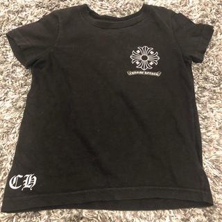 クロムハーツ(Chrome Hearts)のクロムハーツ 正規品 Tシャツ(Tシャツ/カットソー)