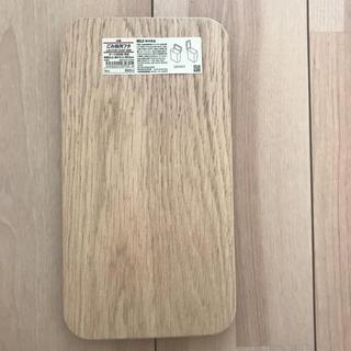 ムジルシリョウヒン(MUJI (無印良品))の無印良品 ゴミ箱用フタ(ごみ箱)