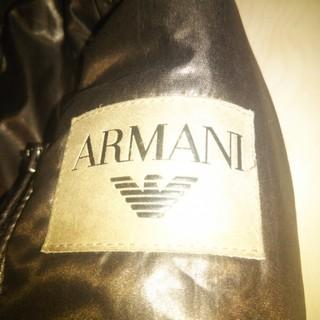 アルマーニ(Armani)のARMANI(ジャケット/上着)