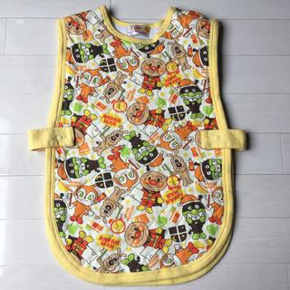 アンパンマン(アンパンマン)の値下げ↓50-95サイズ☆アンパンマン  スリーパー(パジャマ)