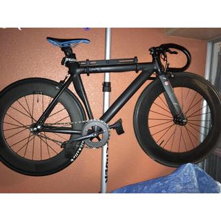 リーダーバイク(自転車本体)