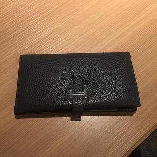 1ac3dcc285db 14ページ目 - エルメス 財布(レディース)の通販 3,000点以上 | Hermesの ...