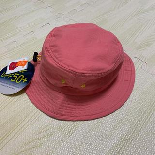 シマムラ(しまむら)のikfm 1980's shop様専用ページ(帽子)