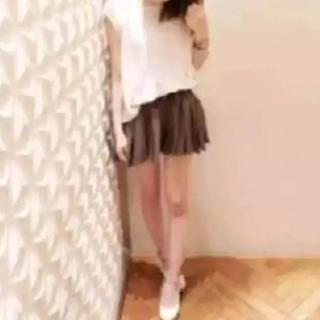 COCO DEAL - ☆ココディール♡ コンビネゾン オールインワン ロンパース