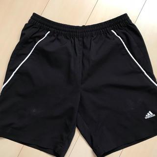 アディダス(adidas)の【adidas】ショートパンツ(トレーニング用品)