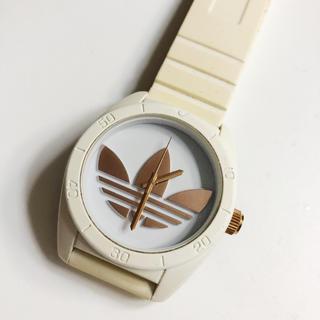 アディダス(adidas)のアディダス 腕時計 adidas (腕時計)
