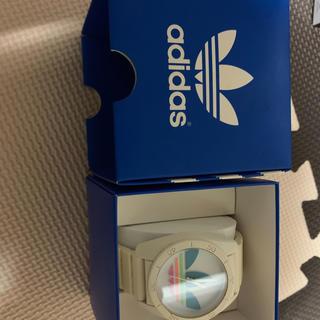 アディダス(adidas)のアディダスオリジナルス[時計](腕時計(アナログ))