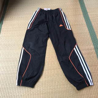 アディダス(adidas)のadidas♡140(パンツ/スパッツ)