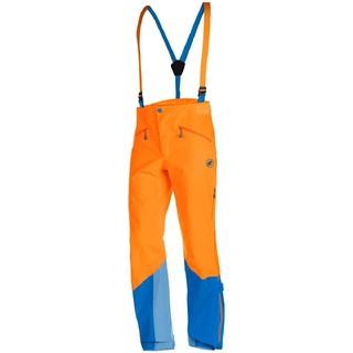 マムート(Mammut)の新品マムートEiger Extreme Nordwand Pro HS Pant(登山用品)