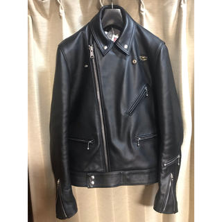 Lewis Leathers - 新品 Lewis Leather 441T CYCLONE 40 サイクロン