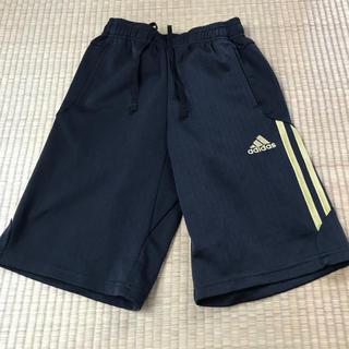 アディダス(adidas)のadidas♡ハーフパンツ(パンツ/スパッツ)