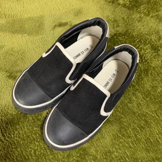 コムサイズム(COMME CA ISM)のコムサイズム靴(フォーマルシューズ)