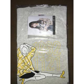 エイチケーティーフォーティーエイト(HKT48)のHKT48 生誕記念Tシャツ&生写真セット (女性タレント)