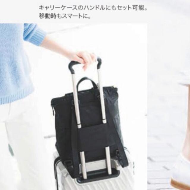 9e2b700973 TUMI - TUMI 折りたたみバックパックの通販 by yuri's shop|トゥミなら ...