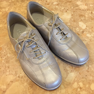 アシックス(asics)の婦人靴(その他)
