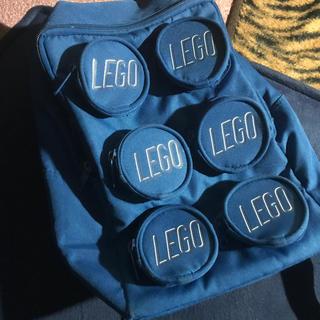レゴ(Lego)のLEGO レゴ リュック(リュックサック)