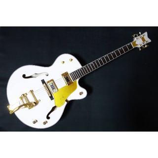 GR-1800 (WHT)(エレキギター)