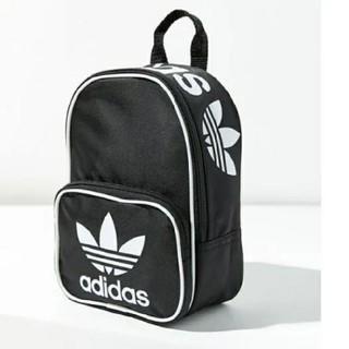 アディダス(adidas)の値下げ中 レア!! Adidas Originals ミニリュック(リュック/バックパック)