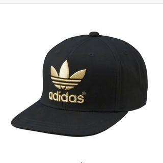 アディダス(adidas)の★新品★アディダスオリジナルキャップ(キャップ)