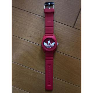 アディダス(adidas)のアディダス♡腕時計(腕時計)