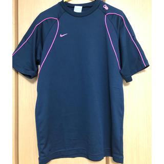 ナイキ(NIKE)のねー様専用  ナイキ Tシャツ(Tシャツ/カットソー(半袖/袖なし))