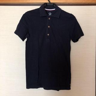 フォーティーファイブアールピーエム(45rpm)の45rpm⭐️ポロシャツ(ポロシャツ)