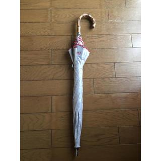 ヴィヴィアンウエストウッド(Vivienne Westwood)のヴィヴィアンウエストウッド(傘)