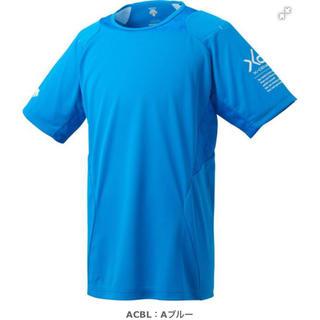 デサント(DESCENTE)の新品 DESCENTE デサント 野球 ベースボールシャツ X-GENERATE(ウェア)
