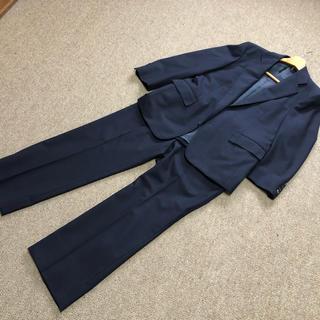 ポロラルフローレン(POLO RALPH LAUREN)のPOLO Ralph Lauren スーツ(セットアップ)