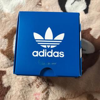アディダス(adidas)のadidas[箱](その他)